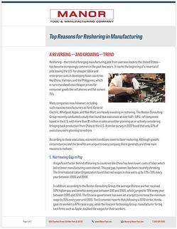 top-reasons-for-reshoring-in-manufacturing-ebook-cover.jpg