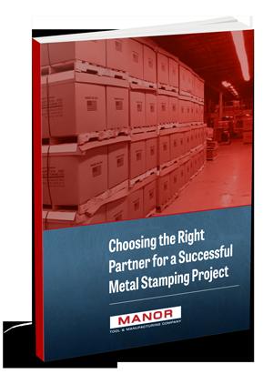 Choosing-the-Right-Partner