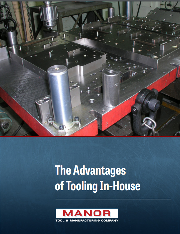 In-House_Tooling_Guide_eBook_Cover.png