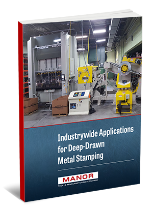 Industrywide Applications for Deep