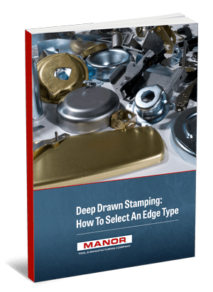3D-covers-deep-drawn-stamping-how-to-select-an-edge-type.png