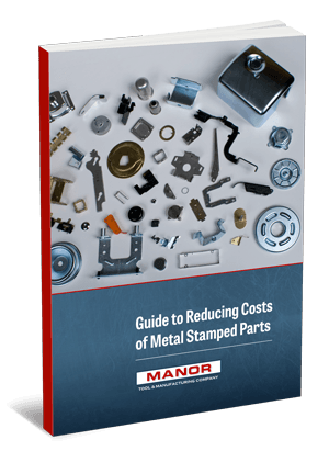 3D-covers-guide-to-reducing-costs-of-metal-stamped-parts.png