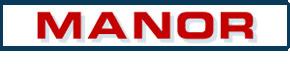 manor-tool-logo.png